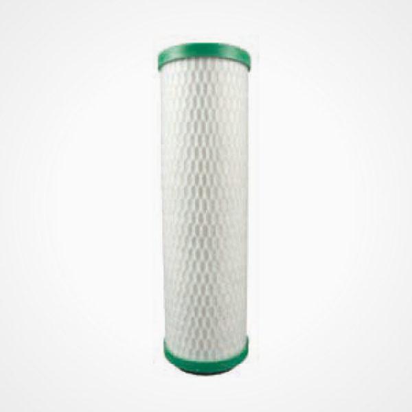 HM Filter (F256/F342)