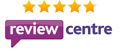 Review Centre – TwinTec Water Softener